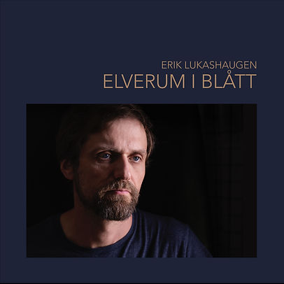 Cover_Elverum_i_blått_-_cover.jpg