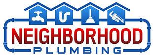 Neighborhood%20plumbing_not%20used_2_edi