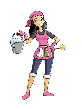 Maid Cleaning Service