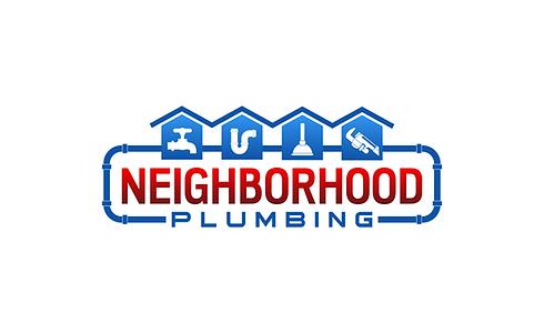 Neighborhood plumbing_not used_2.png