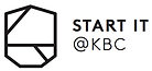 KBC-Start-it_logo2x-p-500.png