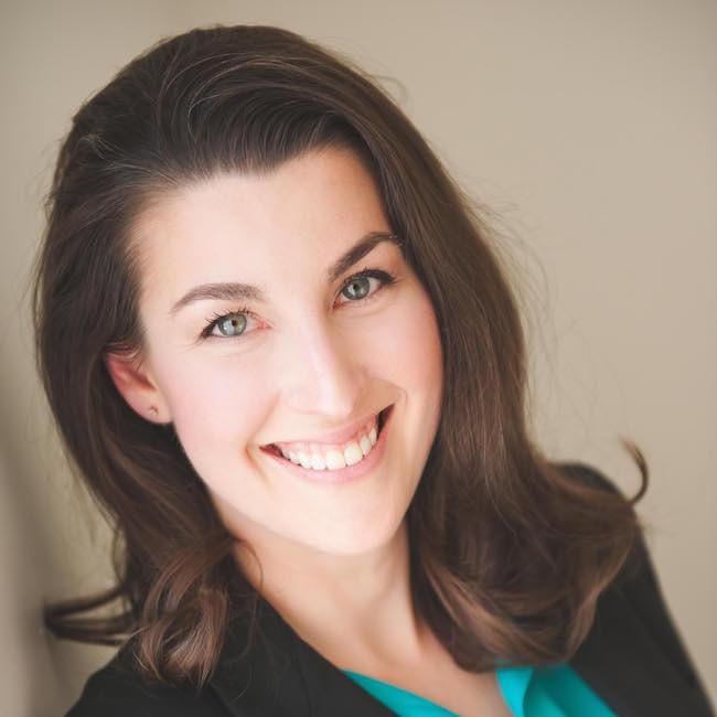 Cheryl Kleiman, Esq