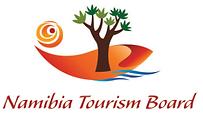 Logo_Namibia_Tourism_Board.png