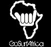 GoSurfAfrica.PNG