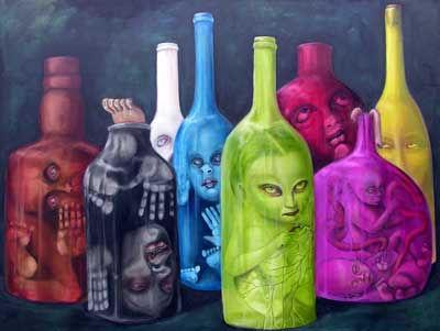 bottledupmain3.jpg