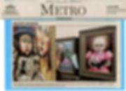 cleveland_metro.jpg