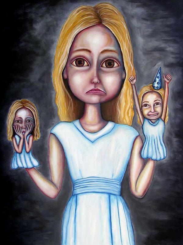 bipolarmain6.jpg