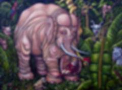 junglemain3.jpg