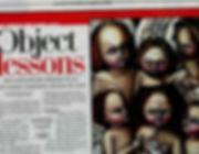 detroit-Free-Press__element2.jpg