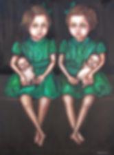twingreen.jpg