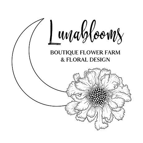 LunaBloomsLogo-White-Small.jpg