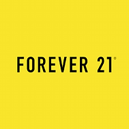 Forever21 Colombia