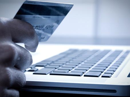 Visa Checkout - Nuevo Servicio Bancolombia