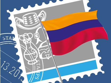 Exportación de Café - Envíos Internacionales de Café