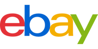 Ebay Colombia