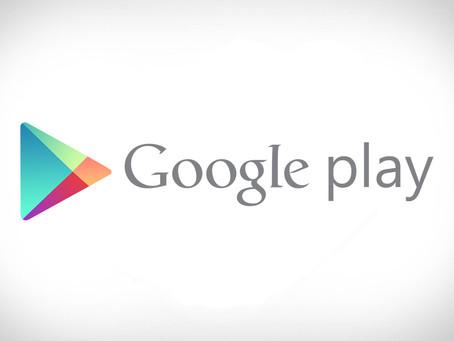 Aplicaciones con Virus en Android