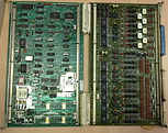 ЧПУ МС2101