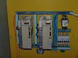 Модернизация 16А20Ф3
