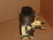 Гидропресселектор 2М55