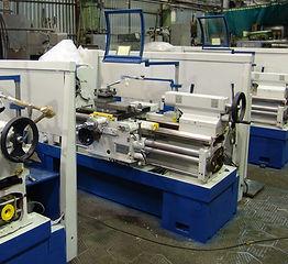 Производство 16К20, МК6056, 16А20Ф3