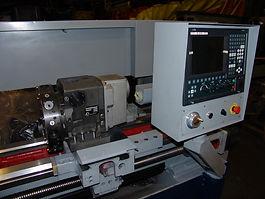 Производство 16А20Ф3