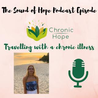 Chronic Hope Podcast