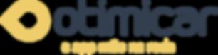 logo-otimicar-slogan-v2.png