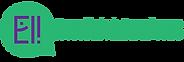 logo_ei_verde_horizontal.png
