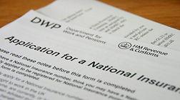 national_insurance_form_inline-800x445.j