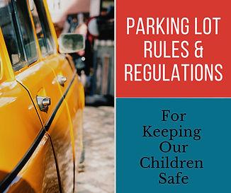 carpool rules website (2).jpg