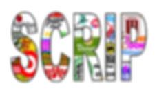 SCRIP.jpg