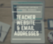 teacher websites.png