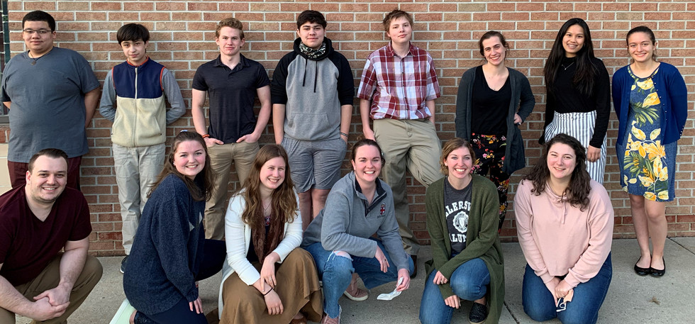 New Youth Group Pic (1).jpg