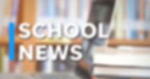 636529023289074042-school-news.jpg