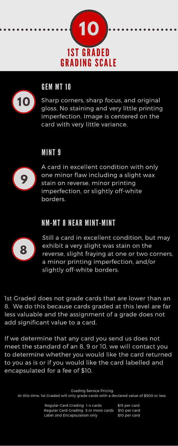 Grading scale-8.png