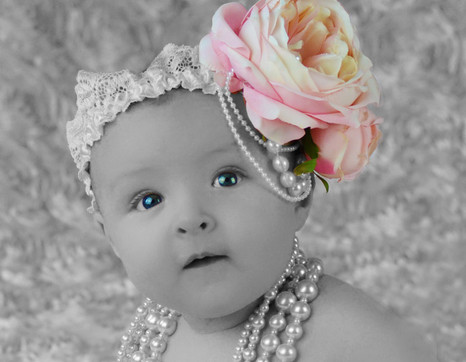 DSC_7712colored flower_edited.jpg