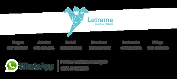 http://www.letrame.com/