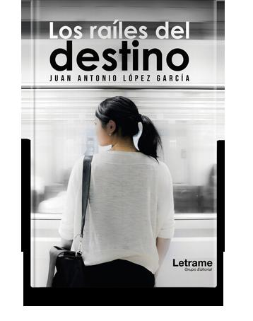 http://www.letrame.com/los-railes-del-destino