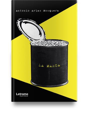 http://www.letrame.com/la-marca