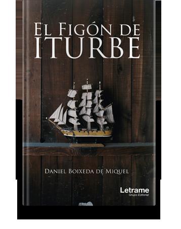 http://www.letrame.com/el-figon-de-iturbe