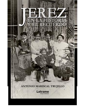 http://www.letrame.com/jerez-en-la-historia