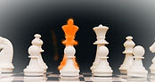chess3_edited_edited_edited.jpg