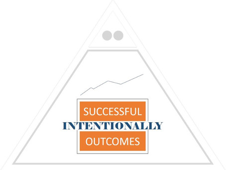 Intentionally Successful Outcomes