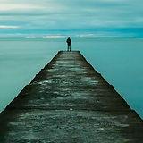 dock-1979547_1920_edited_edited.jpg