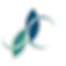 Brightside Physio Logo