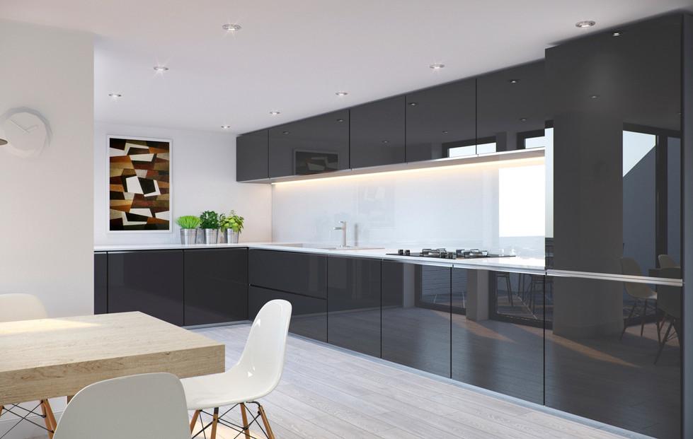 Kitchen_New_1.JPG