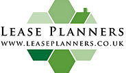 Leaseplanners Logo