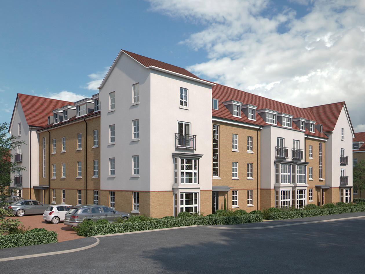 CGI - Frenchs Avenue - Apartments_1.JPG