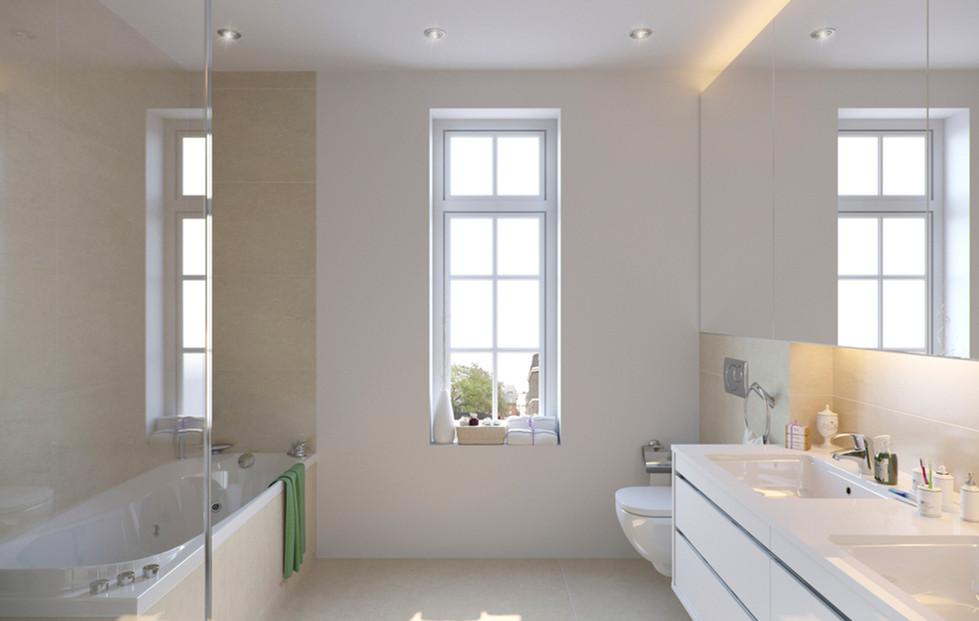 Bathroom_New_1.JPG