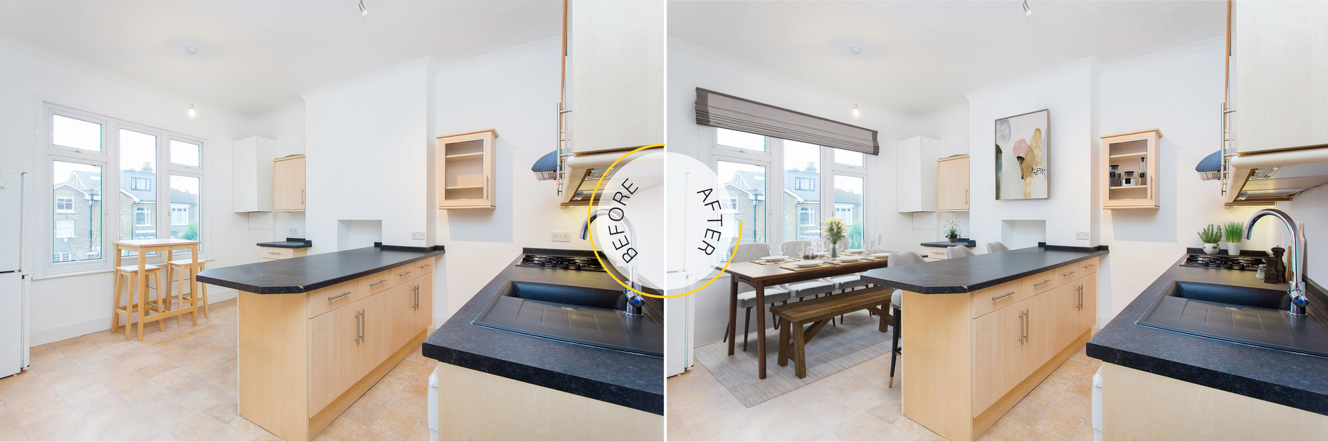 Virtual Staging - 15